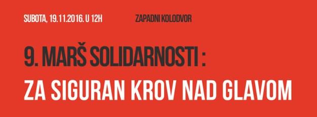 mars-solidarnosti-2