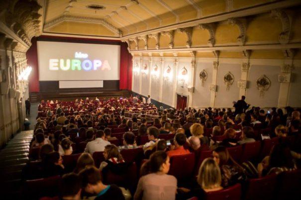 kino-europa2