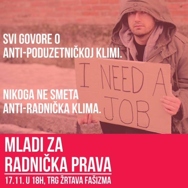 mladi-za-radnicka-prava2