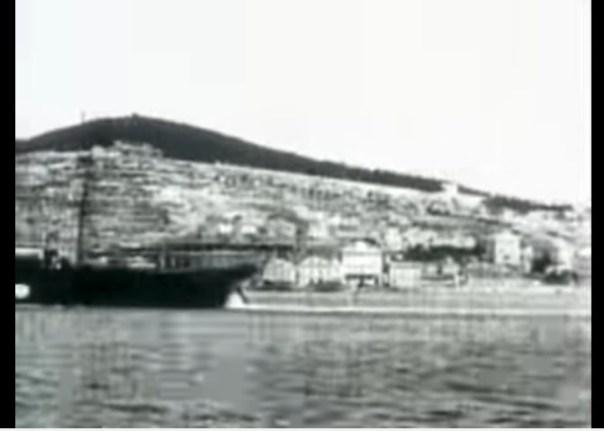 sibenska-luka-1904