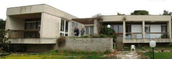 Kuća Matulja