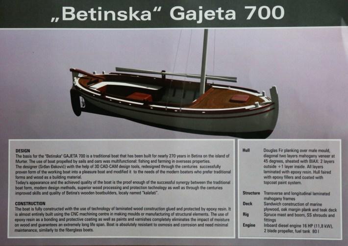 betinska-gajeta