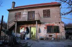 Kuća Jovana Vukše
