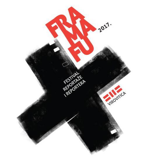 Virovitica: Fra Ma Fu – Festival reportaže i reportera