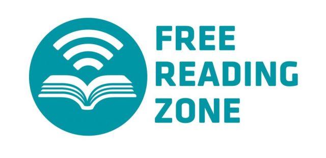 free-reading-zone