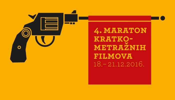 maraton-kratkih