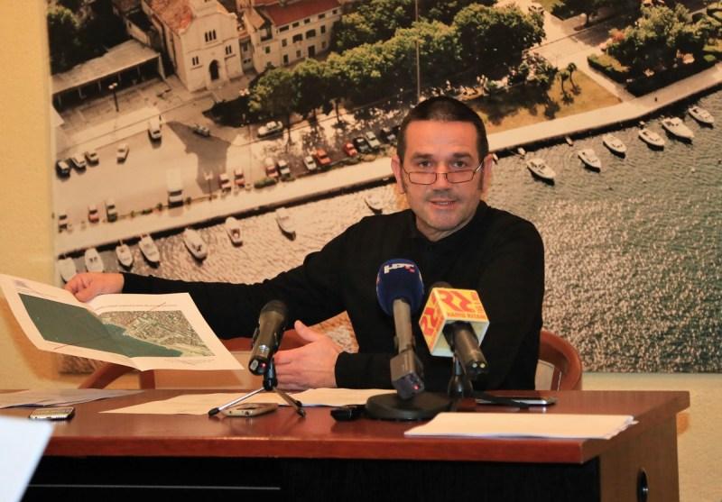 Zoran Popović (Foto: Hrvoslav Pavić)