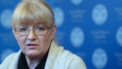"""Plenkovićev stručni tim za Strategiju obrazovanja : Konzervativno """"grozdje"""" za kurikulum budućnosti"""