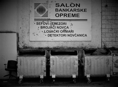 Ilustracija (foto TRIS/G. Šimac)
