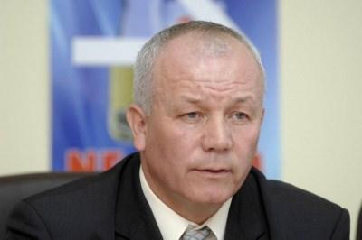 """Branko Peran između politike i birokracije:  Od moćnika do """"neželjenog HDZ-ova sina"""""""