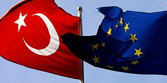 Europo, vrijeme je za pragmatizam!