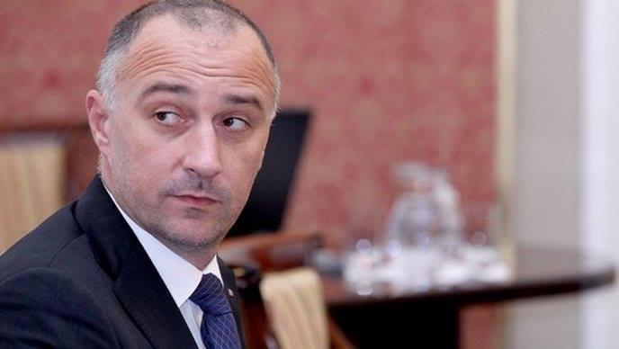 Ivan Vrdoljak (Foto: Nedjeljom u 2/Facebook)