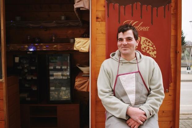 Crowdfundingom do novih zaposlenja za osobe s invaliditetom