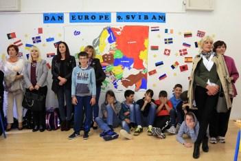 Dan Europe - Copy