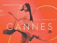 Hrvatski filmovi i filmaši na 70. Filmskom festivalu u Cannesu
