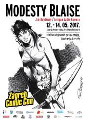 zgcc2017 romero