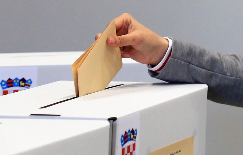Drugi krug lokalnih izbora: Bandić, Opara, Vrkić, Obersnel, Jelić…