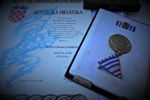 Zasluge na papiru (foto TRIS/G. Šimac)
