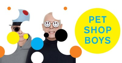 Pet Shop Boys spektakularnu 'Super turneju' dovode u Zadar