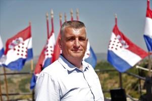 Knin, Dan pobjede, Oluja 2017. foto H. Pavic (42)