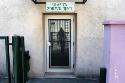 Knin, Dan pobjede, Oluja 2017. foto H. Pavic (49)