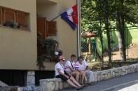 Knin, Dan pobjede, Oluja 2017. foto H. Pavic (50)