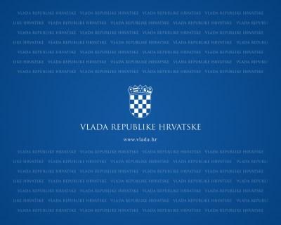 (NE)OTVORENOST: Vlada krši Zakon opravu na pristup informacijama