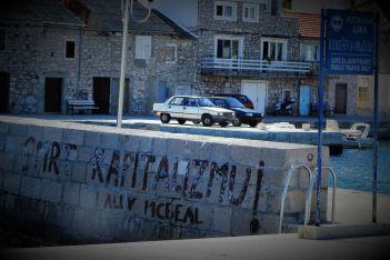 Grafit u Malom ižu
