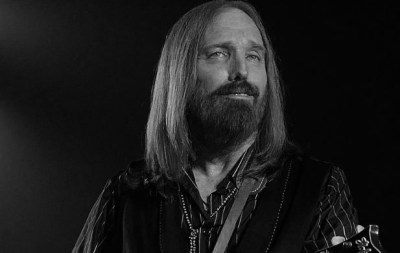 Tom Petty (Wikipedia)