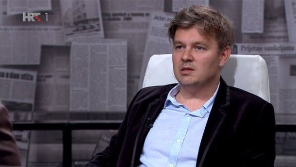 Milan Bandić i ex.Dario Juričan (HRT screenshot)