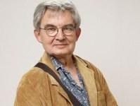 Paul Fierlinger dobitnik Animafestove Nagrade za životno djelo