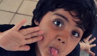 Europski sud za ljudska prava traži da se obitelj poginule Madine pusti iz de facto zatvorskih uvjeta u Tovarniku