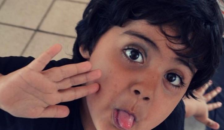 Sramotno postupanje Hrvatske u slučaju obitelji poginule afganistanske djevojčice Madine Hosseini