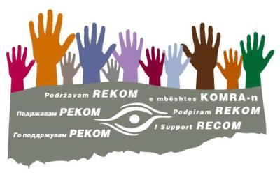Inicijativa za REKOM predstavila interaktivnu mapu s imenima žrtava ratova na području bivše Jugoslavije
