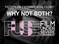 Novi filmski festival za mlade autore: FUSE– Film Under Severe Experiment