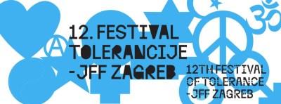 Festival tolerancije-JFF Zagreb u svom će dvanaestom izdanju prikazati više od 70 filmova, a glavni gost je Efraim Zuroff