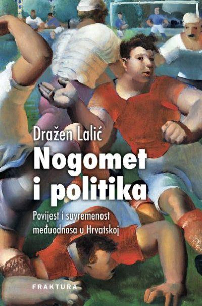 Naslovnica knjige (izvor Fraktura.hr)