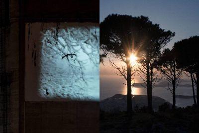 Animirani Šibenik 8: Izložba multimedijalne umjetnice Nives Sertić