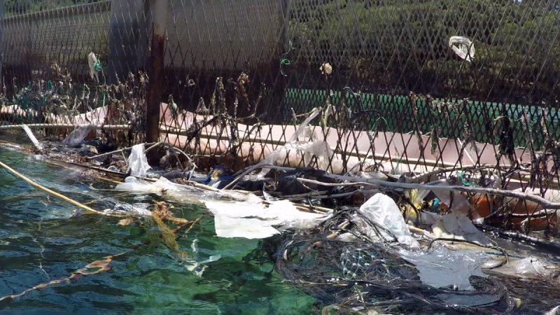 Traže se ideje za zaustavljanje zagađenja Jadranskog mora plastikom i dijele novčane nagrade