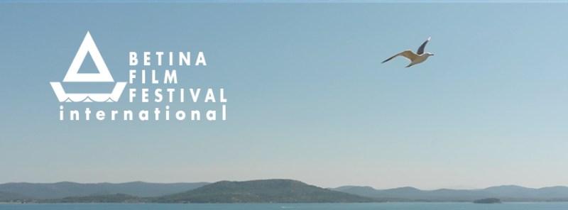 Betina Film Festival(6.-9.rujna): Povratak filma na otok u velikom stilu!