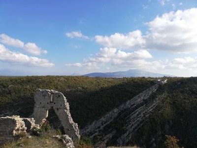 Viseći most preko Krke, atrakcija i izazov: Provokativan zahvat koji mami adrenalinske ovisnike