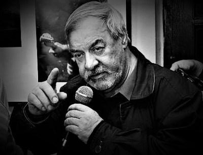 Jakša Fiamengo (foto Hrvoslav Pavić)