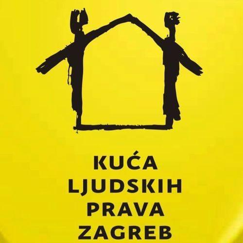 """""""Branitelji ljudskih prava u Hrvatskoj – prepreke i izazovi"""""""
