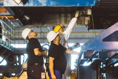 Impol-TLM i Metalurški fakultet u Sisku u novoj suradnji naunapređivanju metalske struke i visokog obrazovanja