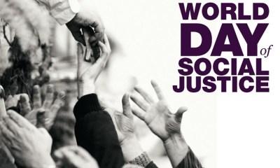 Dan socijalne pravde: Svi međunarodni dani, konvencije, deklaracije…ne znače ništa, sve dok nema političke volje zaprovedbu društveno pravedne politike