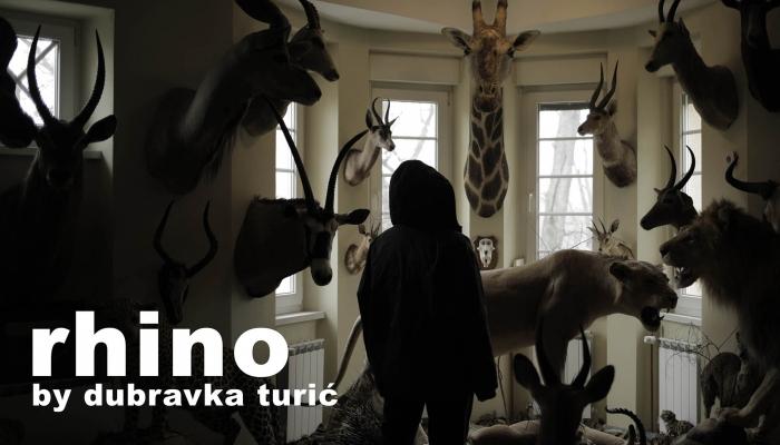 Projekt Rhino - komedija apsurda ili apsurdna komedija