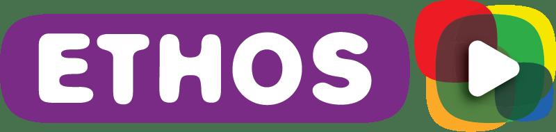 druženje za gay profesionalce najbolje lezbijske stranice za upoznavanje u SAD-u