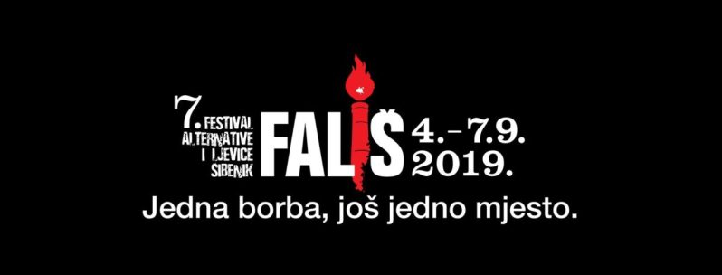 Evo i 7. Fališa: Populizam, ruševine Berlinskog zida, Igor Mandić, Enzo Traversa, Hrvoje Polan…