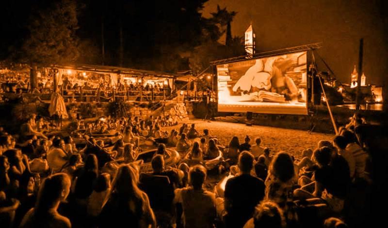 RAFF: Prvi festival istraživačkog filma dovodi na 'otok sreće' laureate Cannesa, Sundancea i Berlina