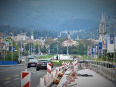 (foto TRIS/G. Šimac)
